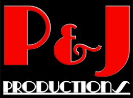 PJ Productions