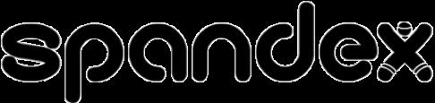 spandex_logo_blk_lg